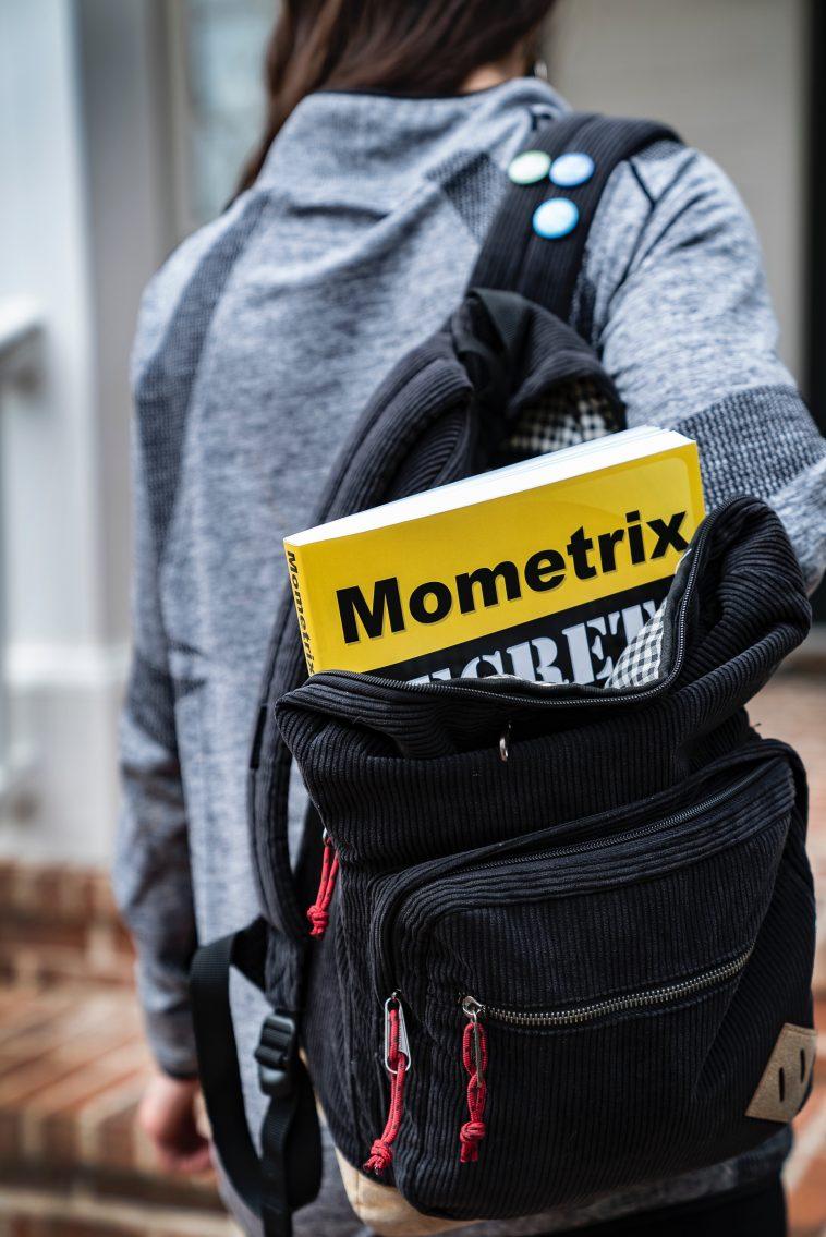 Photo by Mometrix Test Prep on Unsplash