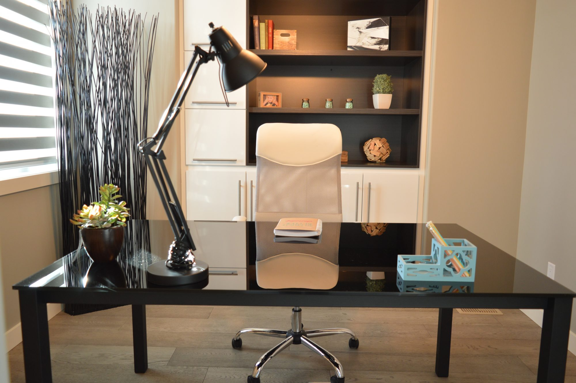 Top 6 Comfortable Small Office Chairs Welp Magazine