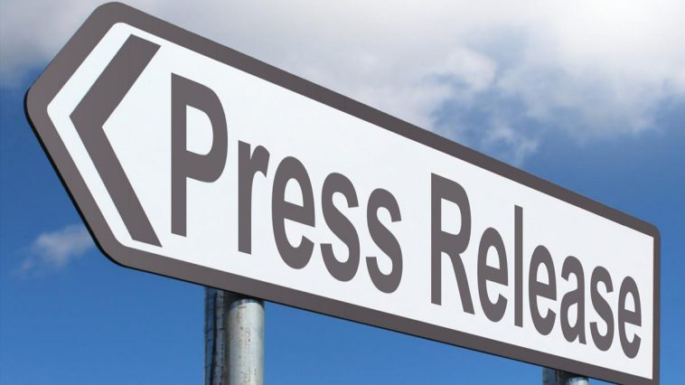 Press Release by Nick Youngson CC BY-SA 3.0 Alpha Stock Images