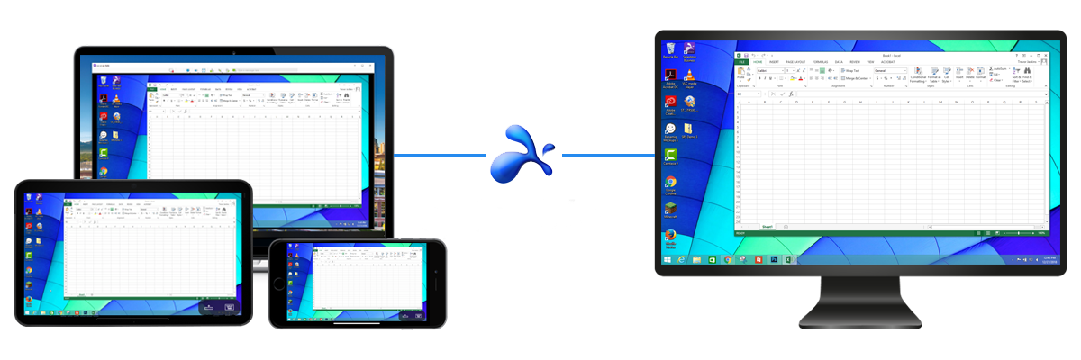 Remote-Desktop-Access-splashtop