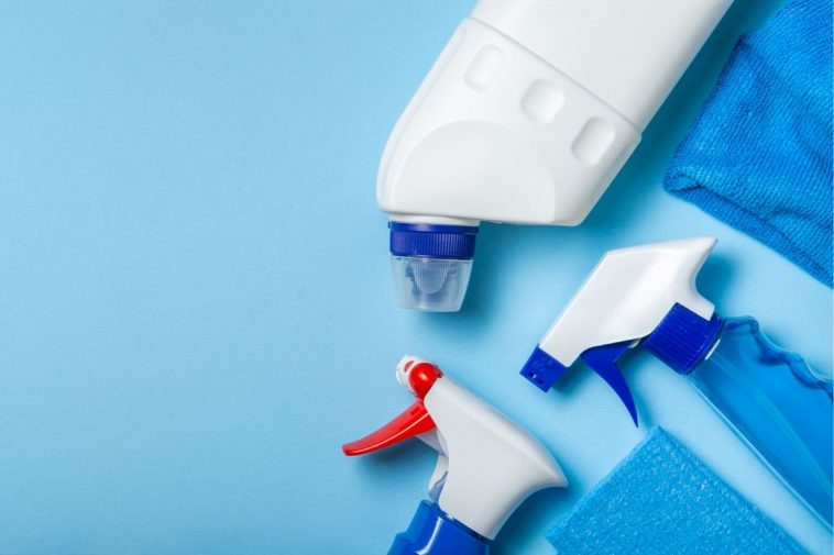 Choosing a Commercial Cleaning Service for Your Business
