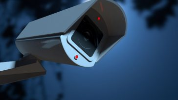 Effective Ways to Enhance Security in Your Company