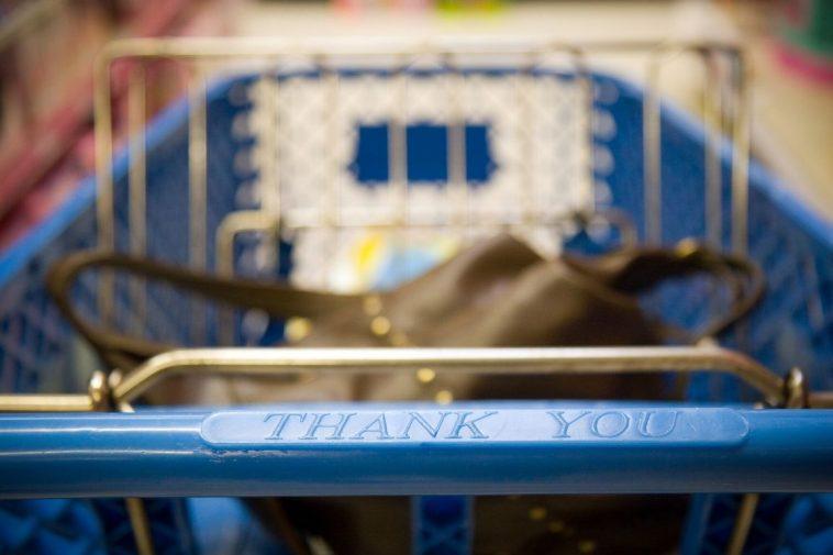 Ways to Show Customer Appreciation