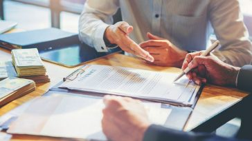 Top Questions to Ask a Potential Business Broker