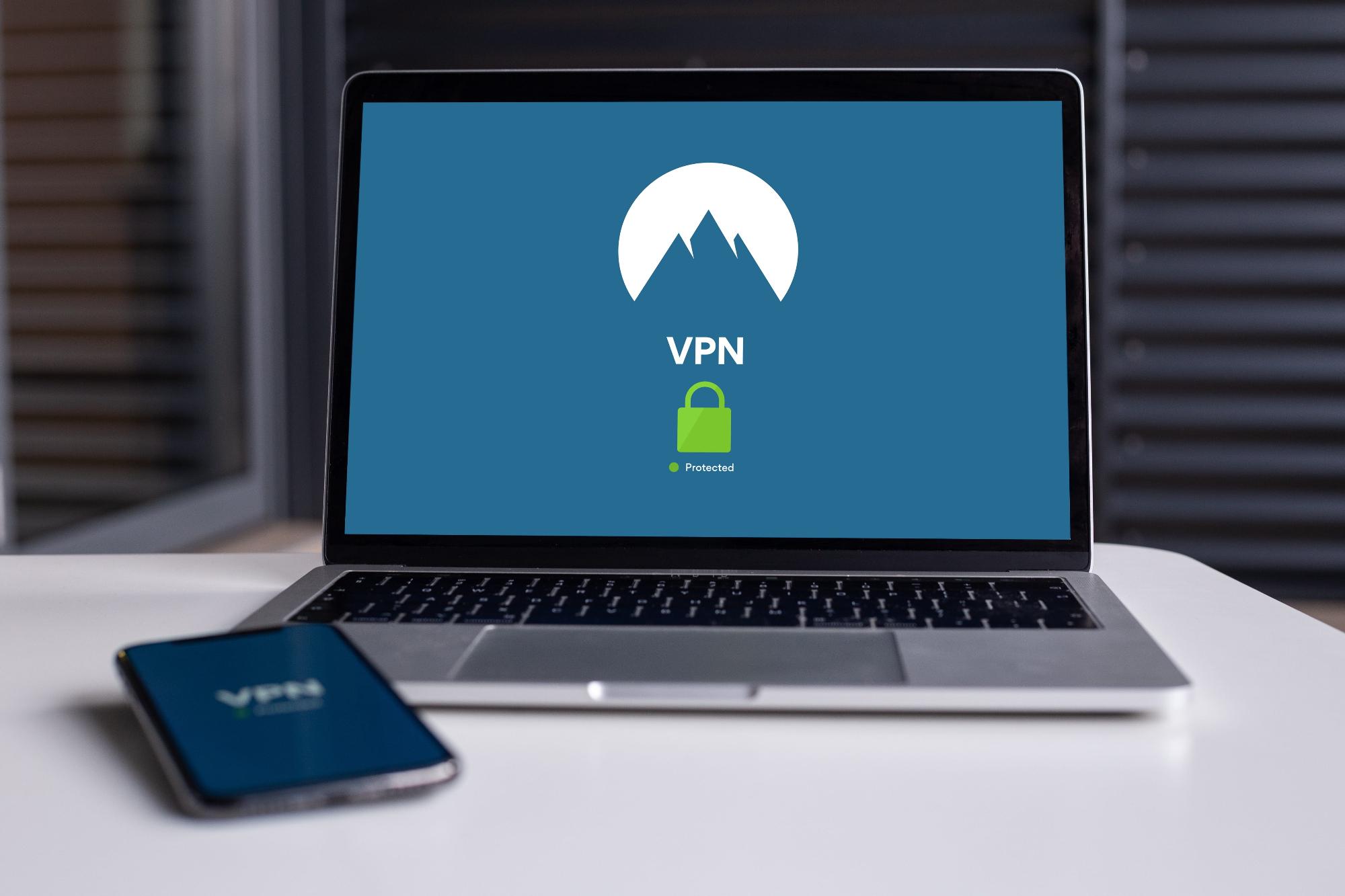 vpn for computer