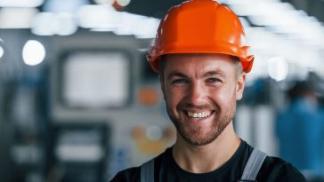 3 Tips for Prioritizing Employee Health and Safety