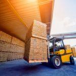 Tips for Choosing the Right Forklift
