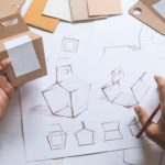 Packaging Tips for New Businesses
