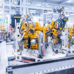 Making Your Manufacturing Facility More Efficient
