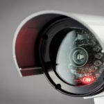 How to Increase Your Physical Business Security