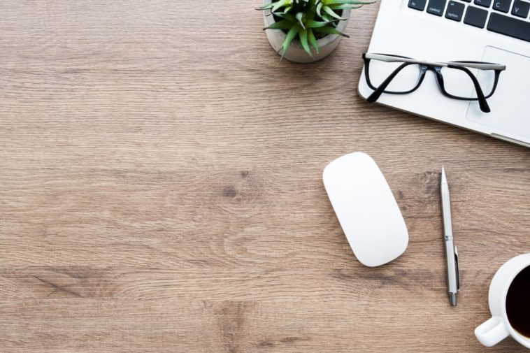 The Importance of Keeping Your Workplace Clean and Organized
