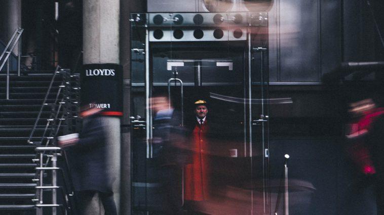 Photo by Boris Stefanik on Unsplash