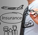 A Complete Guide to CRM For Insurance Brokers
