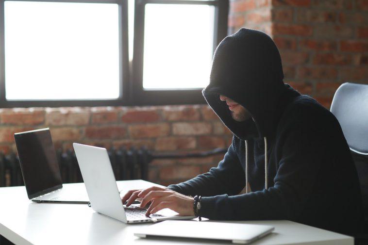 12 Best Fraud Detection Startups Based Out of Massachusetts