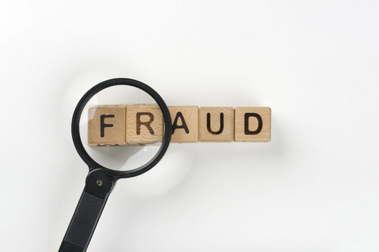 20 Best Fraud Detection Startups Based Out of The Netherlands