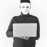 26 Best Fraud Detection Startups Based Out of India