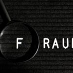 51 Best Fraud Detection Startups Based Out of California