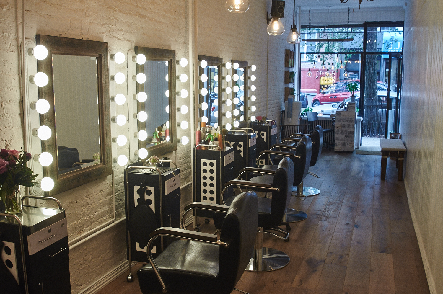 A Complete Guide to Marketing Strategy For Hair Salon – Welp Magazine