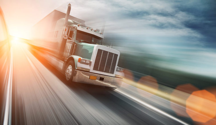 What Common Challenges Should Transport Companies Look Out For?