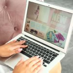 Tips for Starting Your Own Online Clothing Store