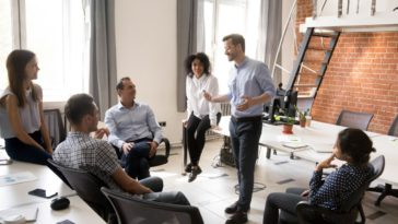 Ways To Foster Fairness in the Workplace