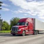 Cashing In: How Trucking Companies Can Increase Profits