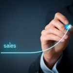Tips for Increasing Sales During a Pandemic