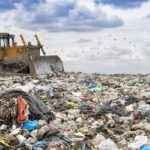 Negative Effects of Poor Waste Management