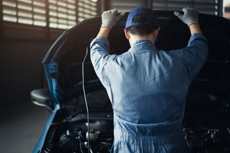 Tips for Opening a Mechanic Shop