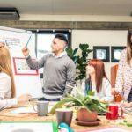 Strategies To Kickstart Your Startup