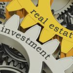 The Top Ways To Make Money in Real Estate
