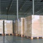 Tips for Shrink-Wrapping Your Products
