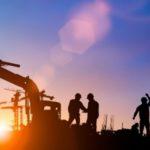 Ways To Increase Efficiency in Construction