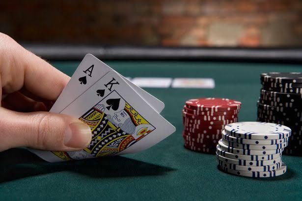 Amazing Gambling Tips That Actually Work - Welp Magazine