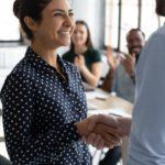 Hacks for Improving Employee Efficiency