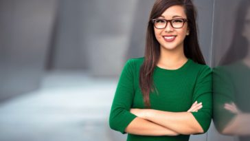 Networking Tips for the Young Professional
