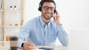 Why Your Company Should Outsource Technical Support
