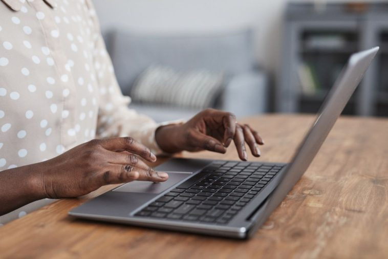 Working From Home: How to Avoid Cabin Fever