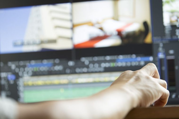 Important Video Production Terms To Know When Editing
