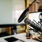 Tips for Starting the Next Great Podcast