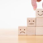 3 Effective Ways To Improve Your Employee Retention Rates