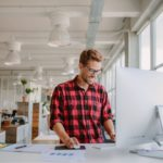 How to Design a Healthier Office