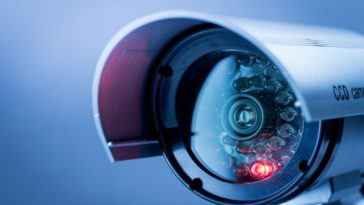 How To Improve Building Security at Your Workplace