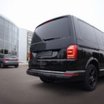 How To Protect Your Fleet of Company Cars