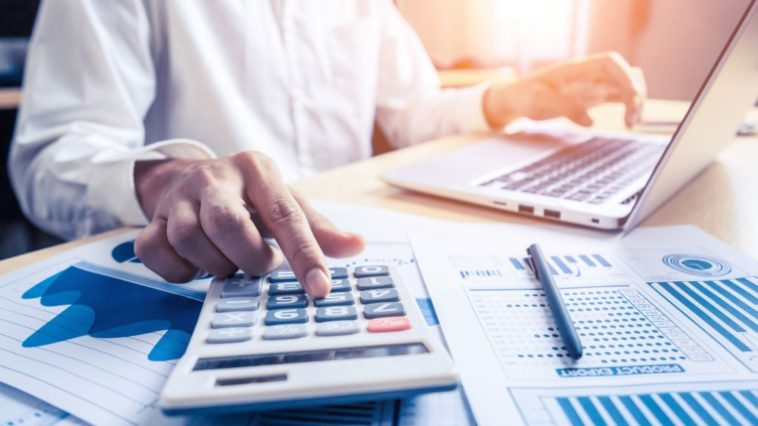 Simple Ways To Cut Costs for Your Company