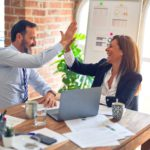 Experts Tell us the Best CRM Software For It Companies