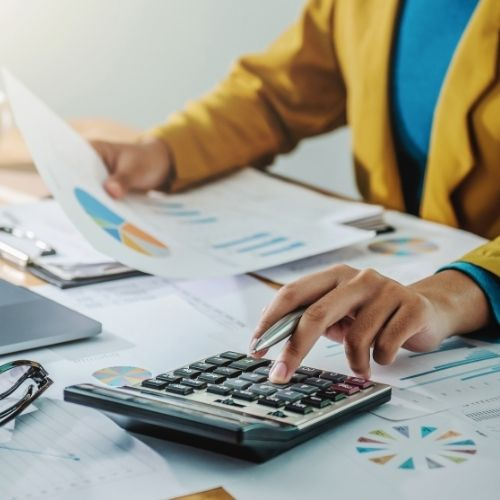 Why Your Small Business Needs a Financial Plan