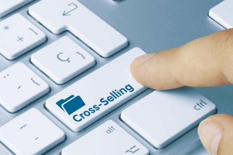 Strategies for Lowering Your Order Fulfillment Costs