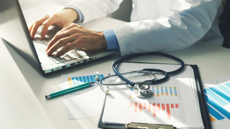 What To Do To Save a Failing Medical Practice