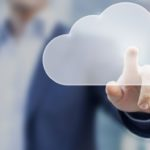 3 Tips for Building a Successful Cloud Management Team